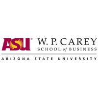 W. P. Carey School of Business at ASU