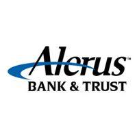 Alerus Bank & Trust