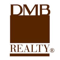 DMB Realty Network
