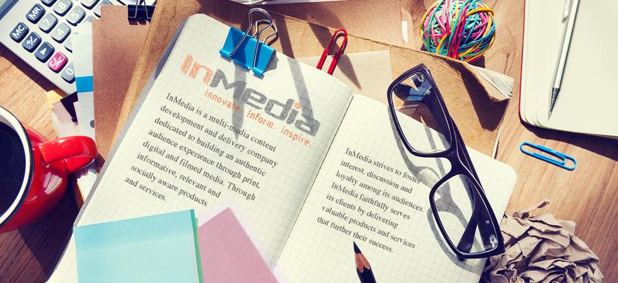 InMedia-Desk