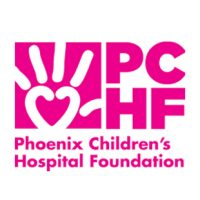 Phoenix Children's Hospital Foundation