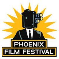 Phoenix Film Festival