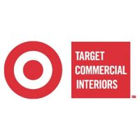 Target Commercial Interiors